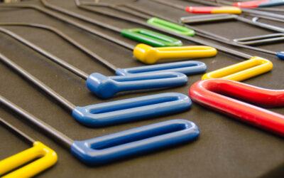 Paintless Dent vs. Traditional Dent Repair